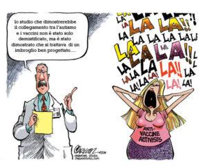 attivisti-antivaccini