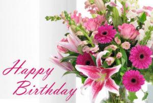 happy-birthday-flowers-images-copia