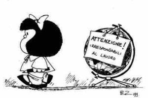 mafalda-irresponsabili