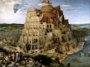 pieter-bruegel-the-elder-la-torre-di-babele-1563