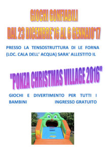 ponza-christmas-village-2016