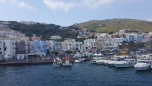 ponza-estate-2016-3