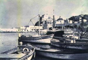 porto_-anno-1963