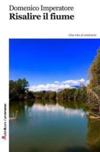 risalire-il-fiume-copertina