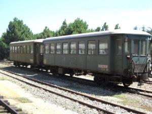 vecchie-carrozze-ferroviarie
