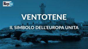 ventotene-simbolo-delleuropa-unita