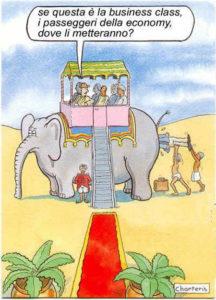 viaggi-in-elefante