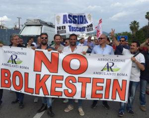 bolkestein-manifestazione-fondi-retail