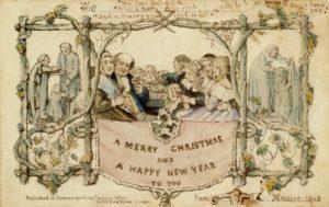 christmas_card-1843