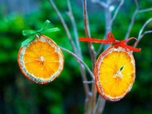 decorazioni-natale-arance-secche-622x466