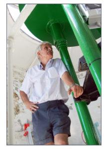 nella-torre-del-faro-luglio-2012