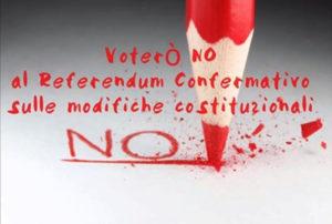 no-alla-riforma-costituzionale