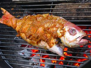 pesce-griglia-640x480