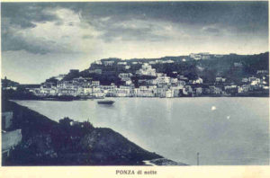 ponza_notte_