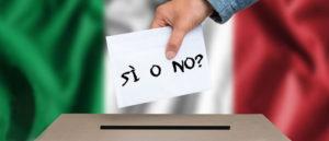 referendum-costituzionale-2016-copia