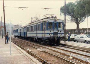 vecchio-treno