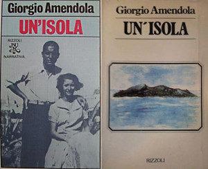 Amendola-Unisola-Bis-New-300x244