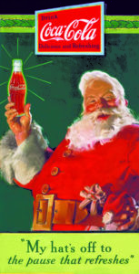 cocacola-santa-pause-that-refreshes