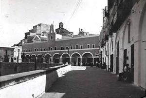 corso-carlo-pisacane