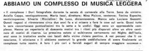 De Luca185