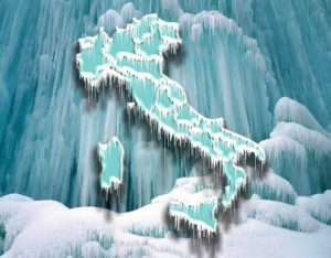 gelo-italia