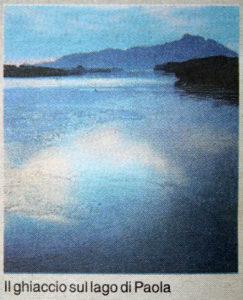 ghiaccio-sul-lago-di-paola