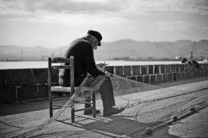 il-vecchio-pescatore