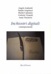 inchiostri-digitali