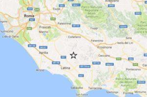 localizzazione-sisma