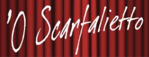 o-scarfalietto
