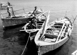 Pescatori_-Vecchia-foto