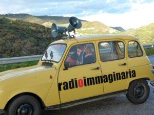 radio-immaginaria