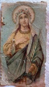 santa-filomena-2-resized
