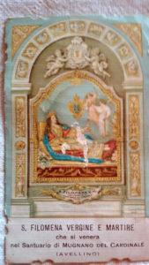 santa-filomena-3-av-resized