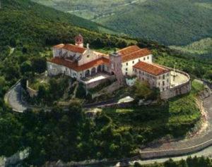 santuario-civita1