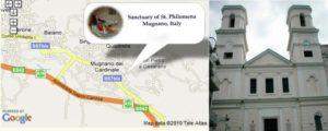 santuario-di-santa-filomena-mugnano-del-cardinale-avellino