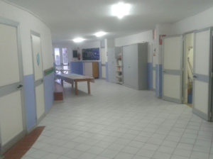 scuola-santa-maria-interno