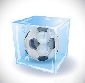 cubetto-di-ghiaccio-con-pallone