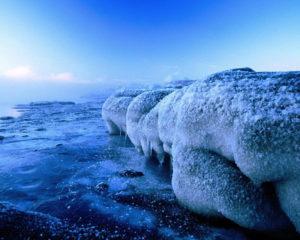 ghiaccio_freddo