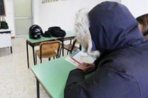 il-freddo-nelle-scuole