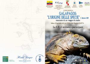 invitogalapagospag1(2)