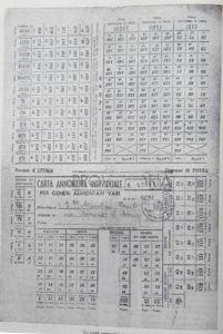 mussolini-carta-annonaria