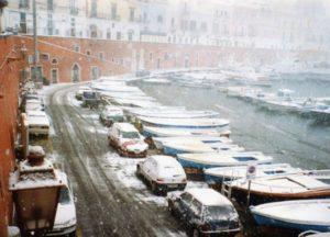 neve-ponza-31-gennaio-1999-640x460