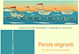 parole_migranti