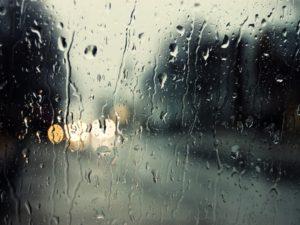 pioggia sui vetri.2 copia