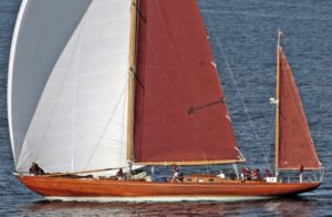 yacht-agneta