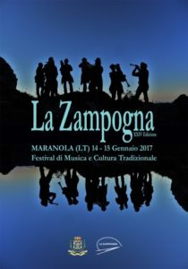 zampogna_festival_manifesto-360x514