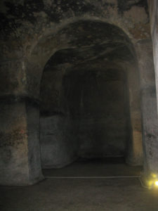 Cisterna Dragonara.1 copia