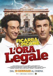 Locandina-ora-legale.